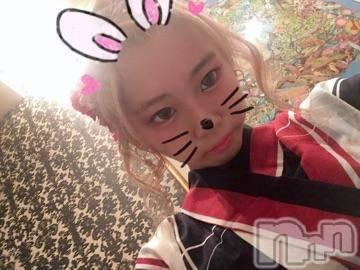 高田クラブ・ラウンジRagdoll (ラグドール) 天使  星麗奈の7月16日写メブログ「✽気付いたら✽」