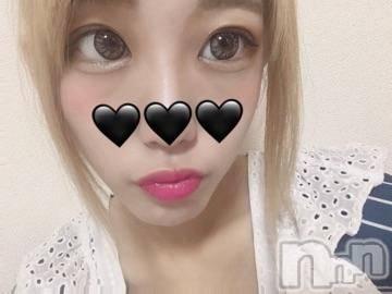 高田クラブ・ラウンジRagdoll (ラグドール) 天使  星麗奈の7月17日写メブログ「✽暑いねぇ✽」