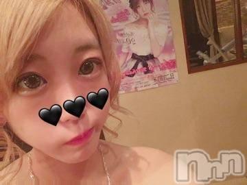 高田クラブ・ラウンジRagdoll (ラグドール) 天使  星麗奈の7月17日写メブログ「✽オープン10分前✽」