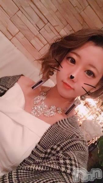 高田クラブ・ラウンジRagdoll (ラグドール) 天使  星麗奈の12月5日写メブログ「&#10045;寒いね〜(><)&#10045;」