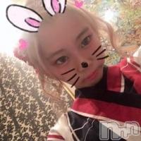 高田クラブ・ラウンジ Ragdoll (ラグドール) 天使  星麗奈の7月16日写メブログ「✽気付いたら✽」