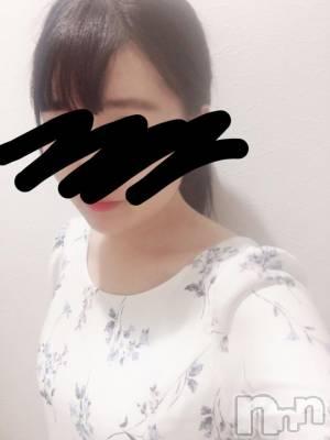 新人☆本田 あみ(20) 身長158cm。新潟駅南リラクゼーション Aroma First(アロマファースト)在籍。