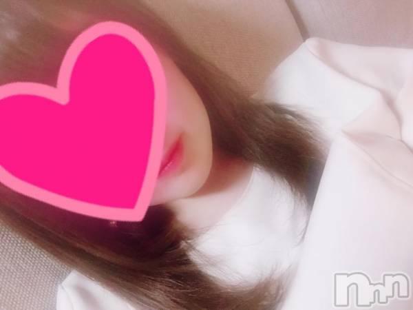 新潟駅南メンズエステAroma First(アロマファースト) 本田 あみの11月1日写メブログ「はっぴー!」