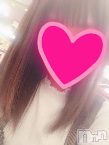 新潟駅南メンズエステAroma First(アロマファースト) 本田 あみの12月7日写メブログ「♡♡♡」