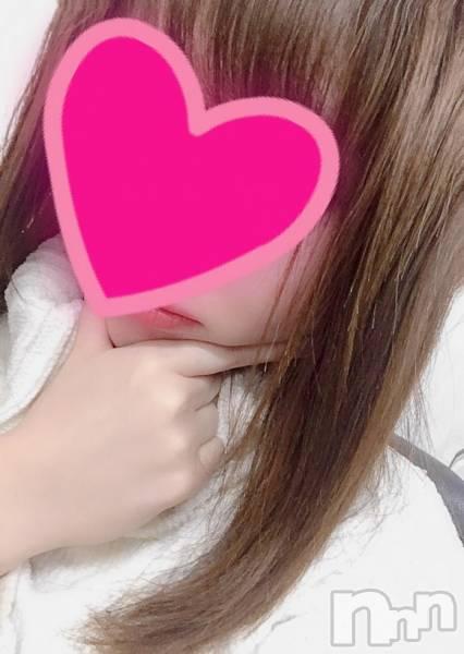 新潟駅南メンズエステAroma First(アロマファースト) 本田 あみの1月15日写メブログ「成人式◎」