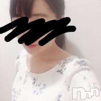 新人☆本田 あみ