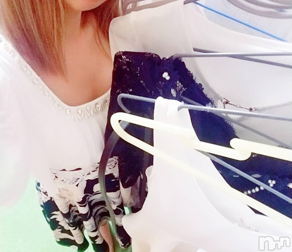 上田デリヘル2ndcall ~セカンドコール~(セカンドコール) ゆう☆愛嬌抜群(24)の6月21日写メブログ「さらばー!」