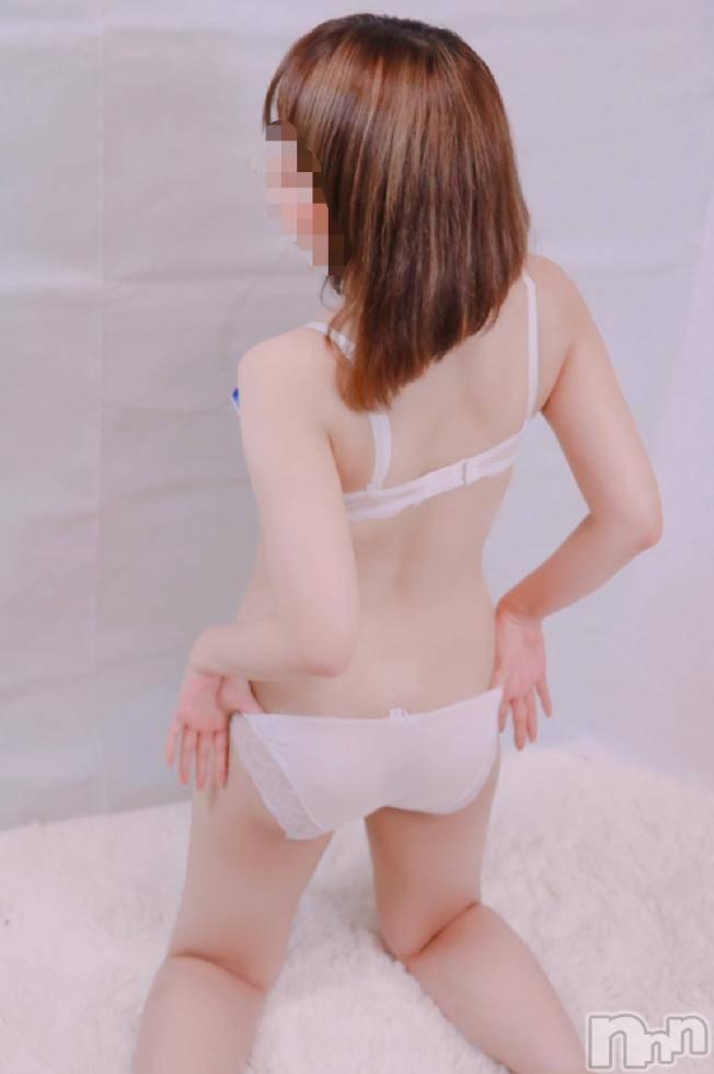 上田デリヘル2ndcall ~セカンドコール~(セカンドコール) ゆう☆愛嬌抜群(24)の8月18日写メブログ「仲良しさん♡♡」