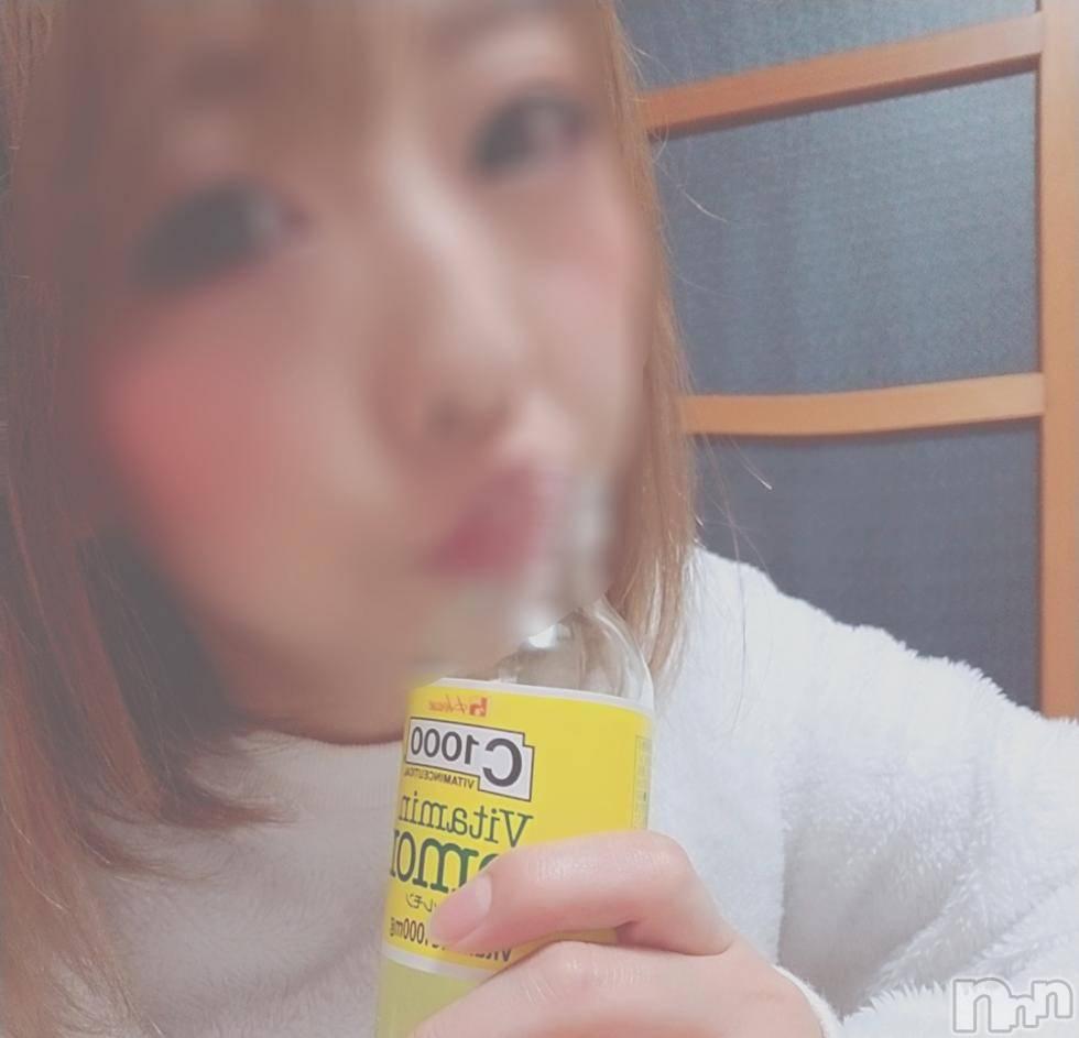 上田デリヘル2ndcall ~セカンドコール~(セカンドコール) ゆう☆愛嬌抜群(24)の10月30日写メブログ「ビタミン…♡」