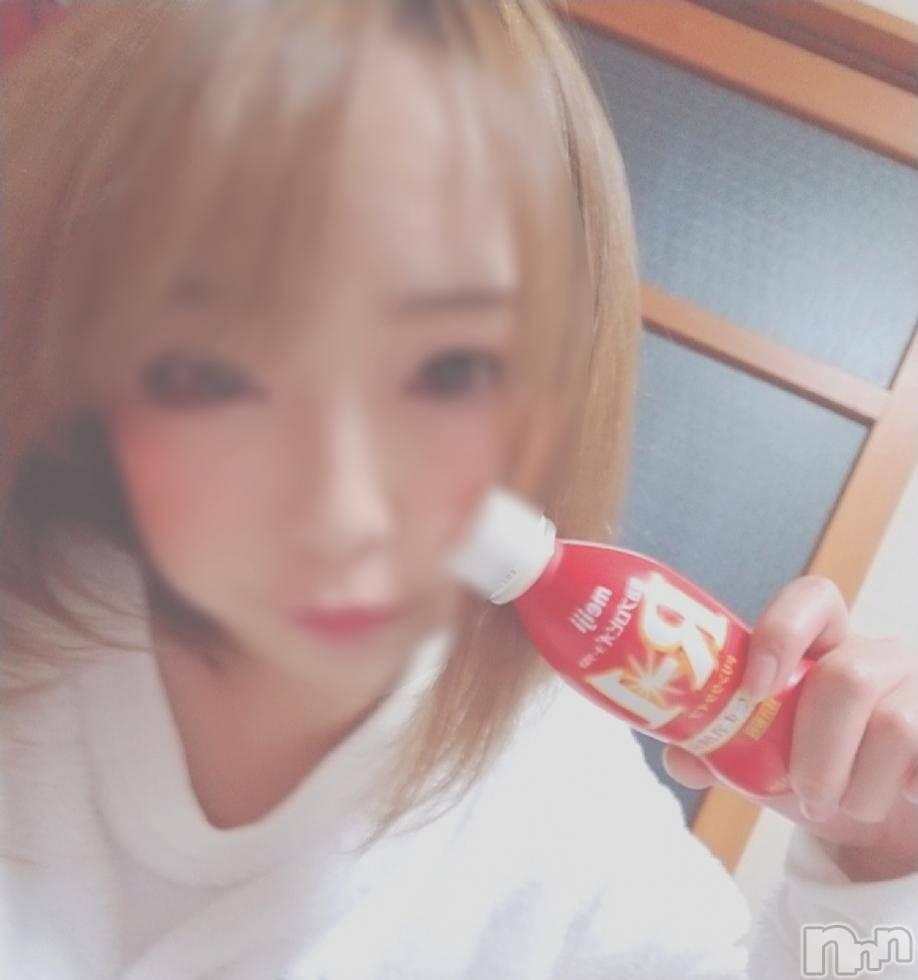 上田デリヘル2ndcall ~セカンドコール~(セカンドコール) ゆう☆愛嬌抜群(24)の10月30日写メブログ「R-1…♡」