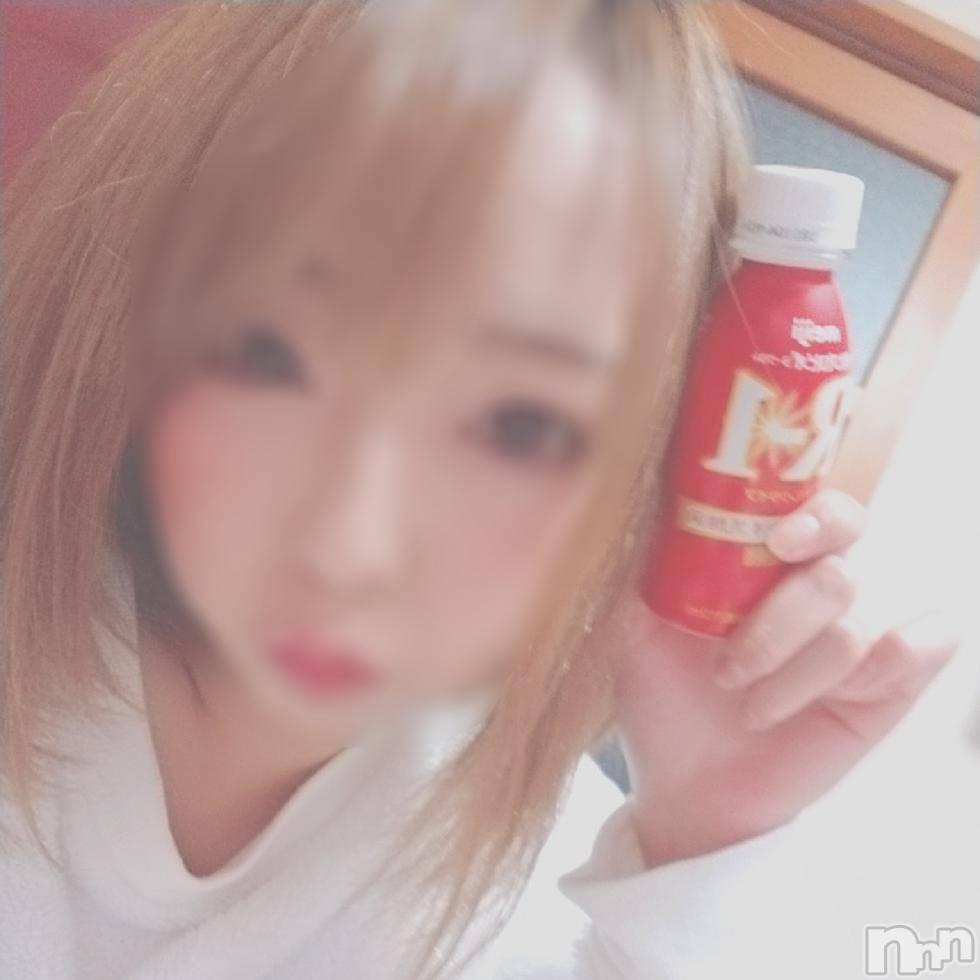上田デリヘル2ndcall ~セカンドコール~(セカンドコール) ゆう☆愛嬌抜群(24)の10月31日写メブログ「今晩は…♡」