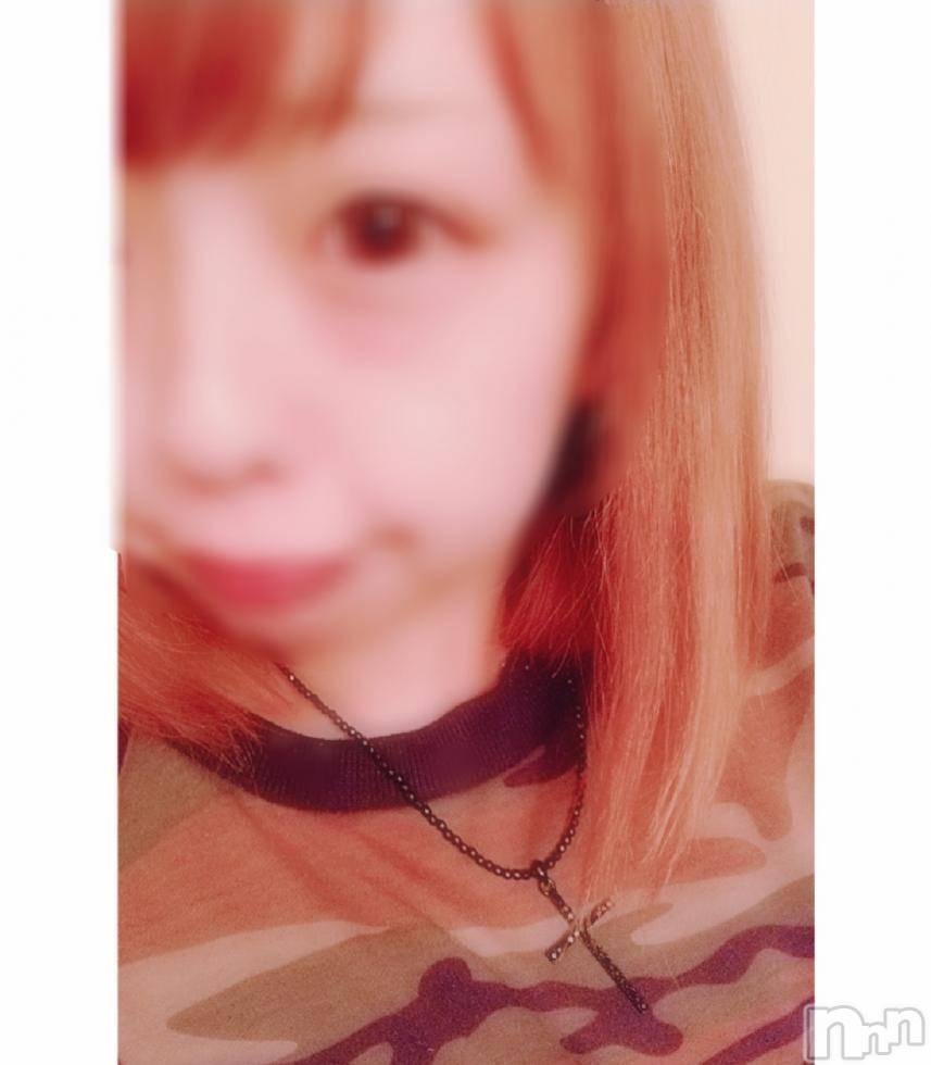 上田デリヘル2ndcall ~セカンドコール~(セカンドコール) ゆう☆愛嬌抜群(24)の10月31日写メブログ「シー( ̄b ̄)」