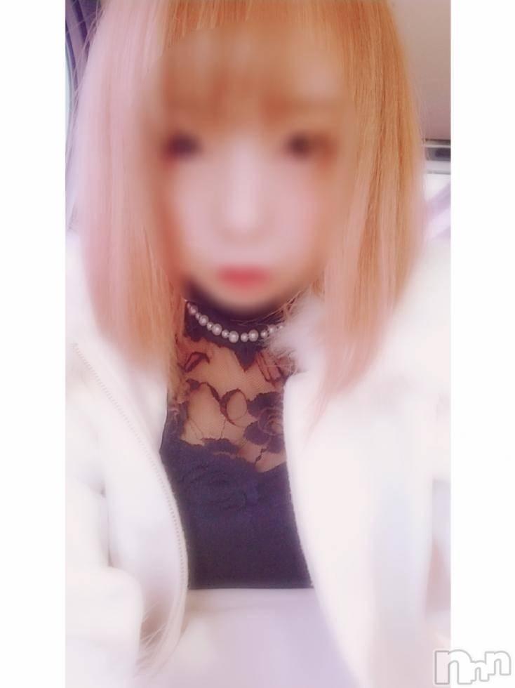 上田デリヘル2ndcall ~セカンドコール~(セカンドコール) ゆう☆愛嬌抜群(24)の12月5日写メブログ「今日は…♡」
