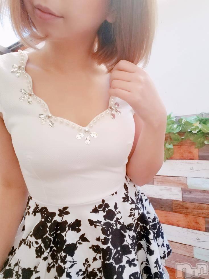 上田デリヘル2ndcall ~セカンドコール~(セカンドコール) ゆう☆愛嬌抜群(24)の1月9日写メブログ「今日は…♡」