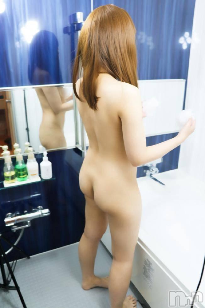上田デリヘル2ndcall ~セカンドコール~(セカンドコール) ゆう☆愛嬌抜群(24)の1月10日写メブログ「明日は…♡」
