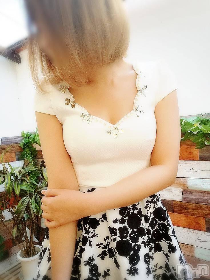 上田デリヘル2ndcall ~セカンドコール~(セカンドコール) ゆう☆愛嬌抜群(24)の1月20日写メブログ「今晩は…♡」