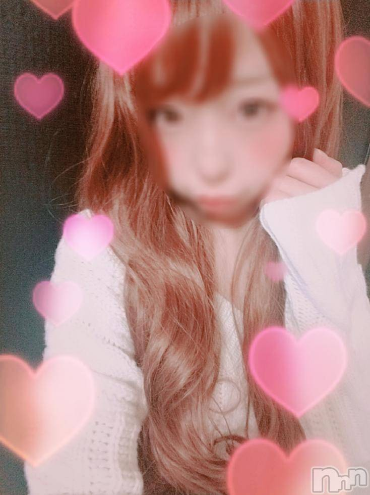 上田デリヘル2ndcall ~セカンドコール~(セカンドコール) ゆう☆愛嬌抜群(24)の1月28日写メブログ「お早うございます♡」
