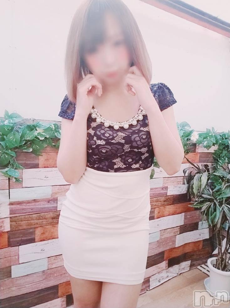 上田デリヘル2ndcall ~セカンドコール~(セカンドコール) ゆう☆愛嬌抜群(24)の1月28日写メブログ「お礼…♡」
