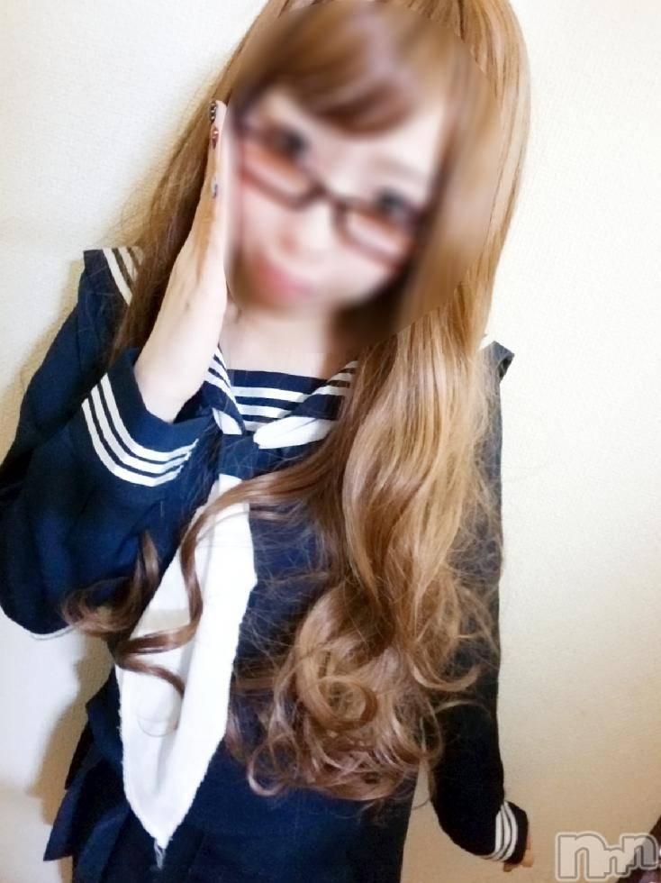上田デリヘル2ndcall ~セカンドコール~(セカンドコール) ゆう☆愛嬌抜群(23)の2月17日写メブログ「良い天気♡」