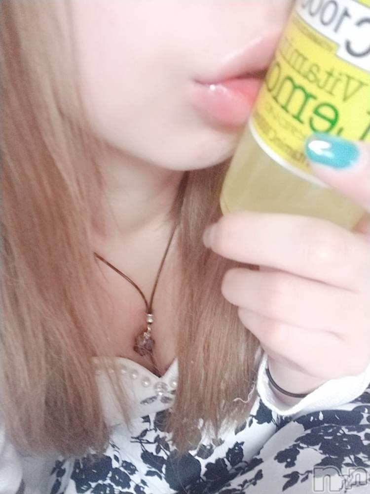 上田デリヘル2ndcall ~セカンドコール~(セカンドコール) ゆう☆愛嬌抜群(24)の5月31日写メブログ「予告…♡」