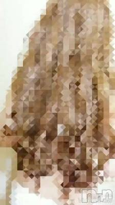 上田デリヘル 2ndcall ~セカンドコール~(セカンドコール) ゆう☆愛嬌抜群(23)の動画「今月最後…♡?」