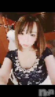 長野上田佐久ちゃんこ(ナガノウエダサクチャンコ) ゆう☆愛嬌抜群(23)の1月16日動画「ホテル…♡」