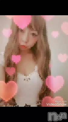 上田デリヘル 2ndcall ~セカンドコール~(セカンドコール) ゆう☆愛嬌抜群(23)の2月15日動画「ぬぎぬぎ…♡」