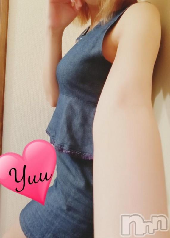 上田デリヘル2ndcall ~セカンドコール~(セカンドコール) ゆう☆愛嬌抜群(23)の2018年9月15日写メブログ「初めましてさん♡♡」