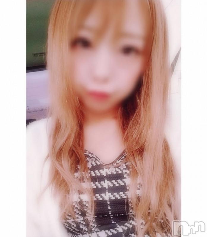 上田デリヘル2ndcall ~セカンドコール~(セカンドコール) ゆう☆愛嬌抜群(23)の2018年11月9日写メブログ「明日は…♡」