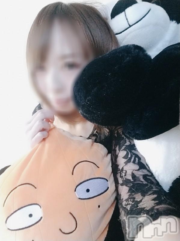 上田デリヘル2ndcall ~セカンドコール~(セカンドコール) ゆう☆愛嬌抜群(24)の2019年4月15日写メブログ「佐久に…♡」