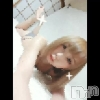 上田デリヘル 長野上田佐久ちゃんこ(ナガノウエダサクチャンコ) ゆう☆愛嬌抜群(23)の動画「寒い…!」
