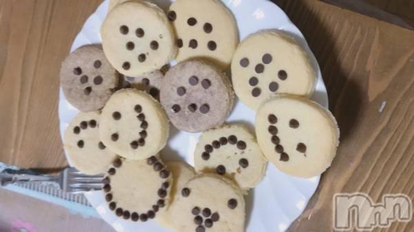 新潟駅前キャバクラArmada(アルマーダ) れいらくんの7月11日写メブログ「クッキー」