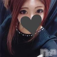 長野デリヘル S-collection 長野店(エスコレクション ナガノテン) えみ(23)の6月16日写メブログ「土曜日」