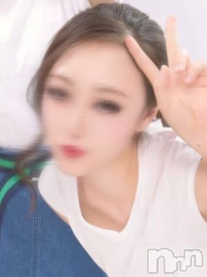 1部◆あみ 年齢ヒミツ / 身長ヒミツ