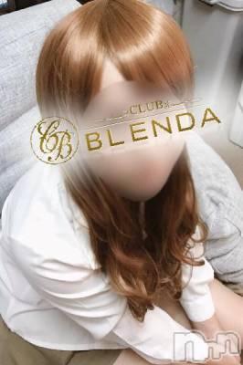 みい☆ドM(28) 身長155cm、スリーサイズB83(C).W58.H84。上田デリヘル BLENDA GIRLS(ブレンダガールズ)在籍。