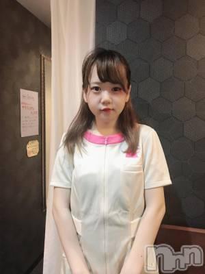 最上(もか) 年齢ヒミツ / 身長150cm