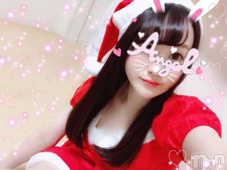 上田デリヘルBLENDA GIRLS(ブレンダガールズ) みみ☆ご奉仕(20)の12月22日写メブログ「サンタ♡」