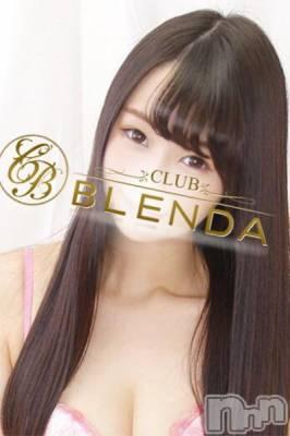 みみ☆ご奉仕(20) 身長165cm、スリーサイズB88(E).W58.H84。上田デリヘル BLENDA GIRLS(ブレンダガールズ)在籍。