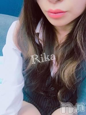 上田デリヘル BLENDA GIRLS(ブレンダガールズ) りか☆痴女ギャル(21)の6月19日写メブログ「出勤したょ❥」