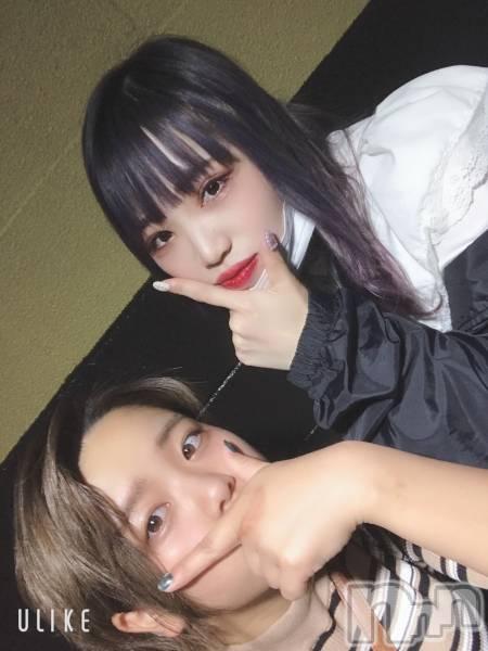 新潟駅前居酒屋・バーカラオケフードバー Mimi(カラオケフードバー ミミ) ぽかりんの9月18日写メブログ「お分かりいただけただろうか。」