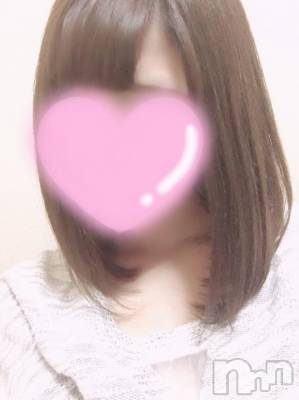 みあきちゃん(20) 身長158cm、スリーサイズB86(C).W54.H83。新潟手コキ sleepy girl在籍。