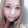 平野 ユウナ(24)