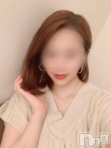新潟メンズエステ癒々(ユユ) あこ(22)の6月28日写メブログ「出勤しました☆」