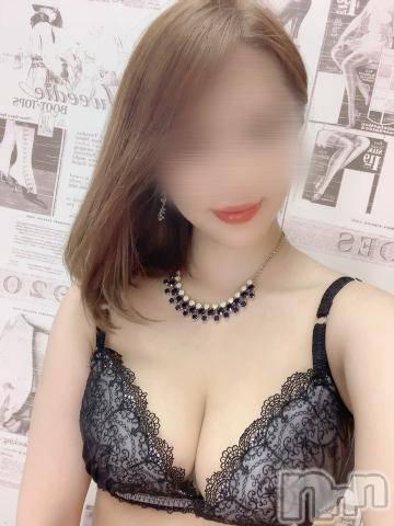 新潟メンズエステ癒々(ユユ) あこ(22)の7月2日写メブログ「出勤しました☆」