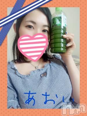 上田デリヘル BLENDA GIRLS(ブレンダガールズ) あおい☆セクシー(25)の6月19日写メブログ「断食中なのです。」