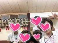 長岡・三条全域コンパニオンクラブピーチガール ママ(18)の8月6日写メブログ「ピーチガールです☆」