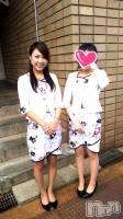 長岡・三条全域コンパニオンクラブピーチガール ママ(18)の8月9日写メブログ「ピーチガールです☆」