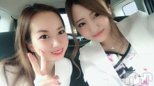 長岡・三条全域コンパニオンクラブピーチガール の2018年7月10日写メブログ「ピーチガールです(♡´▽`♡)」
