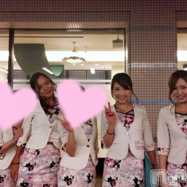 長岡・三条全域コンパニオンクラブピーチガール の2018年7月11日写メブログ「ピーチガールです(๑•ω•๑)♡」