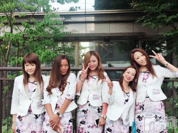 殿町キャバクラELECT(エレクト) ちかの7月17日写メブログ「いってきまーす(*^_^*)」